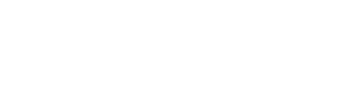 Turn Key Property Group